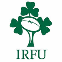 irish_rugby_logo